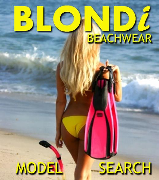 blodnibeachwear-model-searc