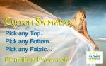 blondi-custom-swimwear