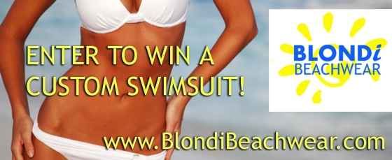 Enter-to-win-swimsuit