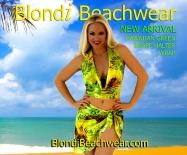 Hawaiian-green-coverups