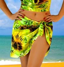 hawaiian-green-wrap1000