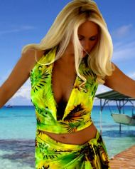 Hawaiian-green_halter_top_w