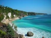 Bali_beach-escape