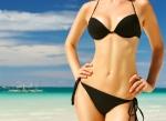 blondi_beach_quick_workout
