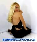 Blondi_Black_drape_halter_b