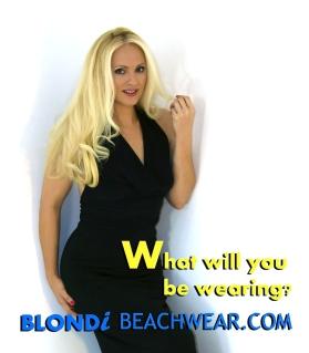 Blondi_black_drape_halter_c