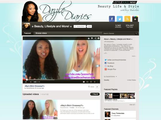 Dazzle_diaries_blondi_beachwear