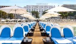 Hotel_Martinez