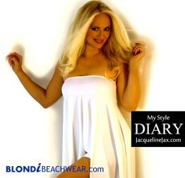 Style_diary_white_dress