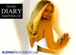 Style_diary_white_halter_to