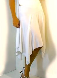 White_peaked-Skirt+2