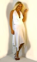 White_peaked-Skirt+3_web