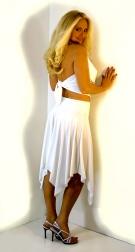 White_peaked-Skirt+4