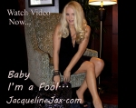 Baby_im_a_fool_jacqueline_j