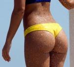 beach_bum_workout