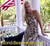 Blondi_beachwear_Blossom_Ha