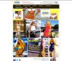 Blondi_beachwebsite