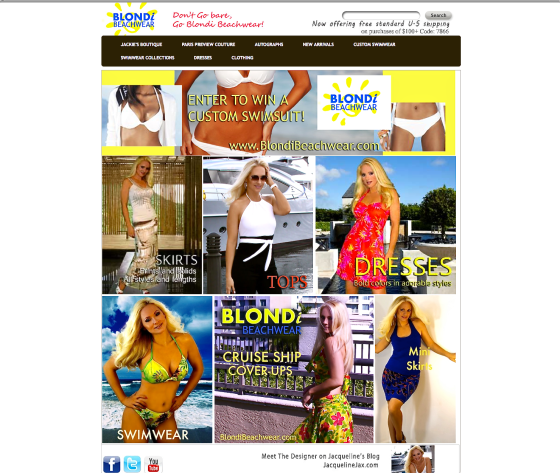 Blondi_beachwebsite