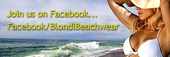 blondibeachwear-facebook850