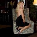 Halter_dress_A