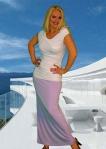 Lavender_skirt
