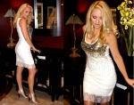 Lookbook_cream_lace_skirt