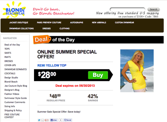 sale-deal-of-the-day_special-discount