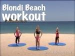 blondi_beach_workout_legs