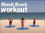 blondi_beach_workout_legs