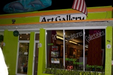 art_gallery_fort_lauderdale_22