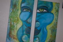 art_gallery_fort_lauderdale_3