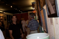 art_gallery_fort_lauderdale_5
