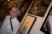art_gallery_fort_lauderdale_6