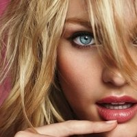 Blondi Beach Workout: 10 Minute Victorias Secret Model Miracle