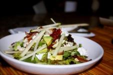 Chicken_salad_Hilton_fort_lauderdale_s3
