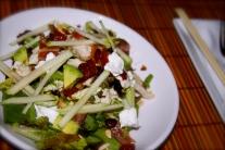 Chicken_salade_Hilton_fort_lauderdale_s3