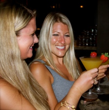 cocktails_Hilton_fort_lauderdale_s3