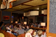 Hilton_fort_lauderdale_s3_bar