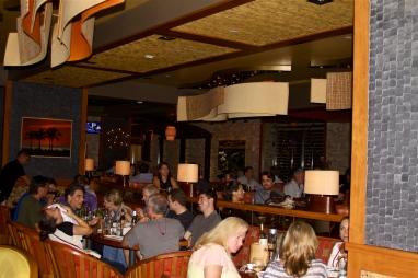Hilton_fort_lauderdale_s3_bar