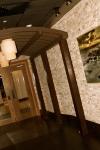 Hilton_fort_lauderdale_s3_entry