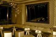 Hilton_fort_lauderdale_s3_longe