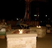 Hilton_fort_lauderdale_s3_ocean_patio