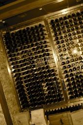 Hilton_fort_lauderdale_s3_wine