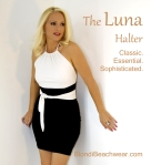Luna_Halter_top_fashion