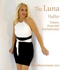 Luna_Halter_top_fashion