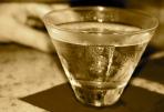 Martini_Hilton_fort_lauderdale_s3