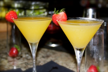 martinis_Hilton_fort_lauderdale_s3