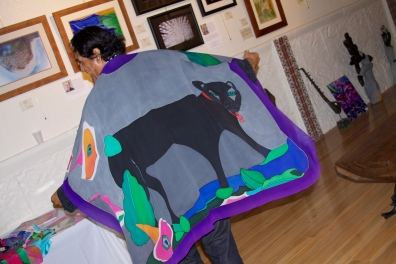 painted_robe_art_gallery_fort_lauderdale