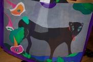 painted_robe_art_gallery_fort_lauderdale_