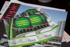 planT_boat_fort_lauderdale_9